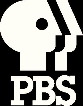 pbs_1990